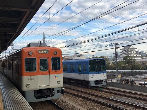 2018.11.2 阪神本線 尼崎1.JPG