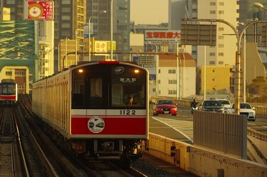 2018.3.24 大阪市営地下鉄御堂筋線 中津-西中島南方1.JPG