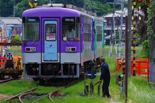 2018.5.20 北条鉄道ミュージックトレイン2018春1.JPG