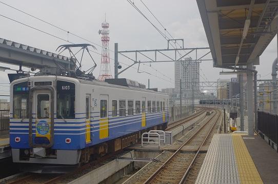 2018.6.21 えちぜん鉄道勝山永平寺線 新福井2.JPG