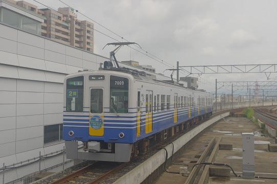 2018.6.21 えちぜん鉄道勝山永平寺線 福井4.JPG
