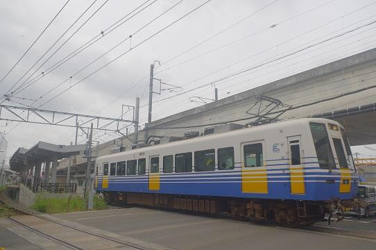 2018.6.21 えちぜん鉄道勝山永平寺線 福井口付近1.JPG
