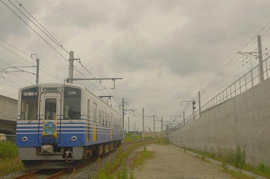 2018.6.21 えちぜん鉄道勝山永平寺線 福井口付近2.JPG