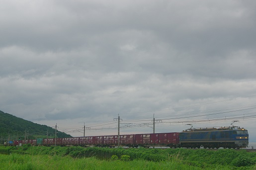 2018.6.21 湖西線 近江高島-北小松 EF510貨物1.JPG