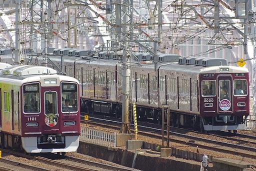 2018.6.30 阪急各線 中津-十三1.JPG