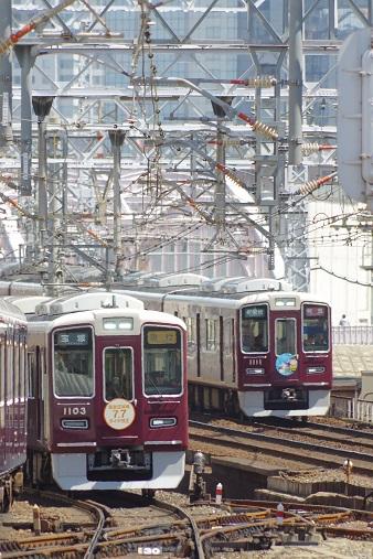 2018.6.30 阪急各線 中津-十三2.JPG