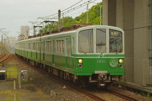 2018.7.3 神戸市営地下鉄西神山手線 西神南1.JPG