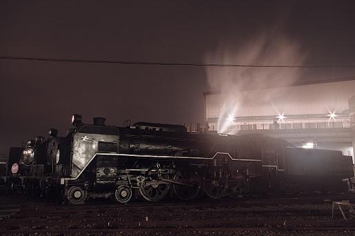 2019.2.11 京都鉄道博物館 C623-1.JPG