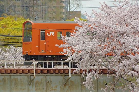 2019.4.12 大阪環状線 桜ノ宮-天満 201系1.JPG
