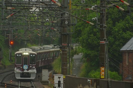 2019.5.28 阪急宝塚線 川西能勢口1.JPG