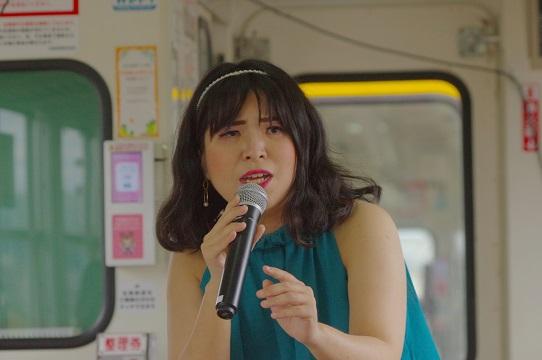 2019.6.16 北条鉄道 北条町 ミュージックトレイン2.JPG