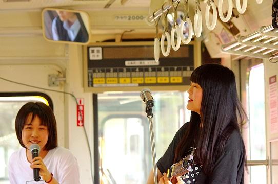2019.6.16 北条鉄道 北条町 ミュージックトレイン3.JPG
