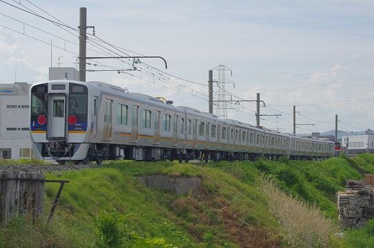 2019.6.4 城東貨物線 神崎川信-吹田貨物タ 南海8300系甲種2.JPG