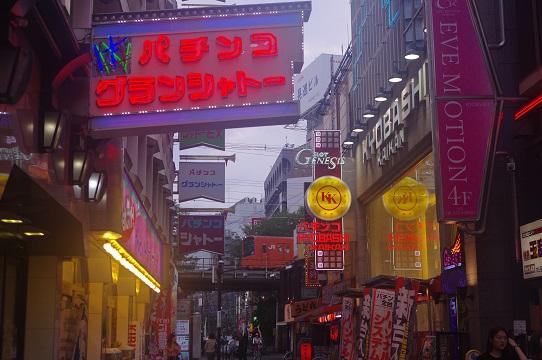 2019.6.4 大阪環状線 京橋-桜ノ宮 201系1.JPG