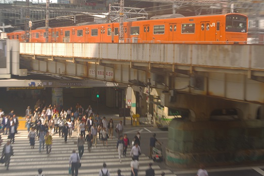 2019.6.4 大阪環状線 大阪-天満 201系1.JPG