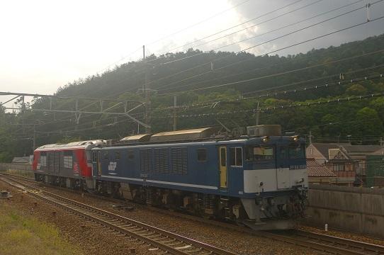 2019.6.4 東海道本線 山崎 DF200甲種1.JPG