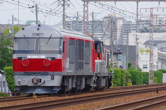 2019.6.4 東海道本線 立花-尼崎 DF200甲種2.JPG