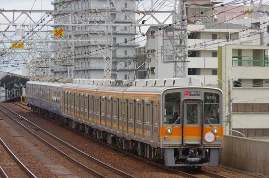2019.6.8 南海本線 新今宮-なんば サザン1.JPG