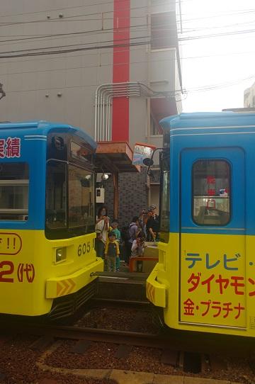 2019.6.8 阪堺電気軌道阪堺線 あびこ道1.JPG
